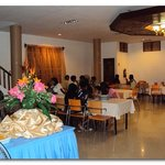 Sampaloc Inn Restaurant