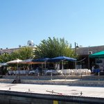 Seafare Restaurant