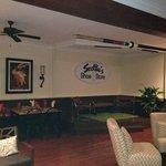 Foto de JR's Past-Time Pub