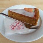 Cafe' Ultun