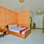 Valero Guest House Foto