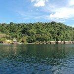 Samal Island_ Pearl Farm