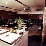 Foto di Masala Rasoi Indian Restaurant