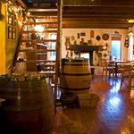 Kaijaiki Country Inn and Restaurant
