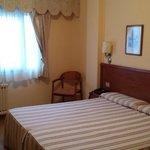 Photo de Hotel Maycar