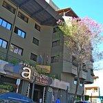 Photo of Aspen Hotel & Apart