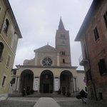 Cattedrale del Duomo