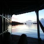 Cabana #1