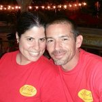 Family owned and operated - come meet Marisol and Chris!