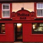 Nellie's Bar