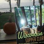 Buckhorn Supper Club - Lake Koshkonong - Wisconsin Supper Clubs