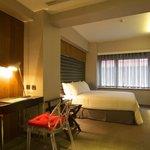 W5 Best Hotel