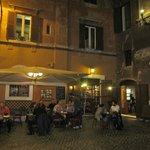 תמונה של Verso Sera, Enoteca & Degustazione
