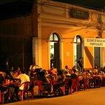 Bar do Armando