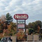 Foto de Nardelli's Grinder Shoppe
