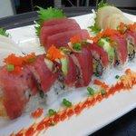 Sushi & Style
