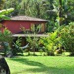 Casa Atelier Juan C. Iacaruso - Paraty