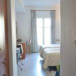 Room no 503