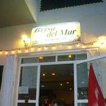 Photo of Brisa del Mar