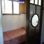 habitación nº 15