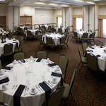 Foto de Country Inn & Suites By Carlson, Mankato Hotel and Conference Center