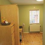 Room Nordens Ark