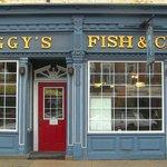 Ziggy's Fish & Chips