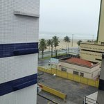 Photo of Hotel Rota do Sol