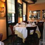 Restaurant Zum Griech Foto