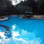 Photo de Suanthip Vana Resort