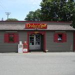 Duke's Grill