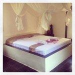 Photo de Beautiful Life Hotel