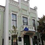 Franz-Binder-Museum