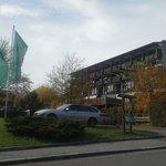 Aktiv und Vital Hotel Residenz Foto