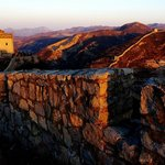 stone great wall