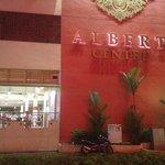 Albert Centre Market & Food Centre照片