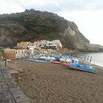 Spiaggia di Sant'Angelo