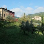 Photo of Agriturismo Casavecchia