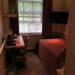 Room 238