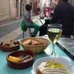 Photo de Bar Manolo