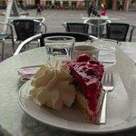Dom-Cafe Foto