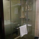 Photo of Yiwu Ssaw Hotel