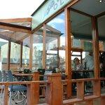 Best Local Restaurant in Southfields