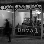 Photo of Duval