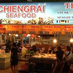 Photo of Chiangrai Seafood