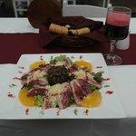 Foto de Restaurant El Consulado