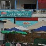 Foto de La Charcada