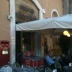 Photo of Antico Caffe del Teatro di Marcelo