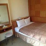 Photo of Sun Moon Lake Apollo Resort Hotel