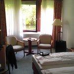 Zimmer 134